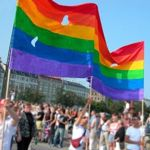 LGBT tourism continues to be a popular option worldwide - Gay & Lesbian Travel News