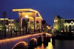 Learn the secret gems of Amsterdam from veteran travellers - Holidays Travel News