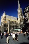 Renovation projects continue in Austria - Vienna Travel News
