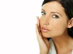 Reflections for Restylane injections.