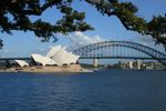 More Aussies taking cruises than ever before - Holidays Travel News