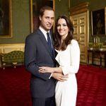Travel around the world like the royals do - Luxury Travel News
