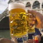 Prost! Head to the world's best Bavarian-style beer gardens - Sydney Travel News