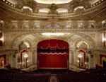 Best opera houses in Europe - Austria Travel News
