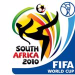 Australian footballers look to shock the world in South Africa - Johannesburg Travel News