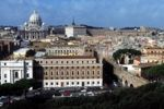 New hotel opens in Rome - Rome Travel News