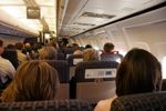 Healthy travel tips for passengers on airplanes - Flights Travel News