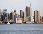 Tour Manhattan without breaking the bank - Holidays Travel News