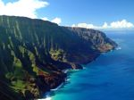 Tramping the Kalalau trail  - Hawai Travel News
