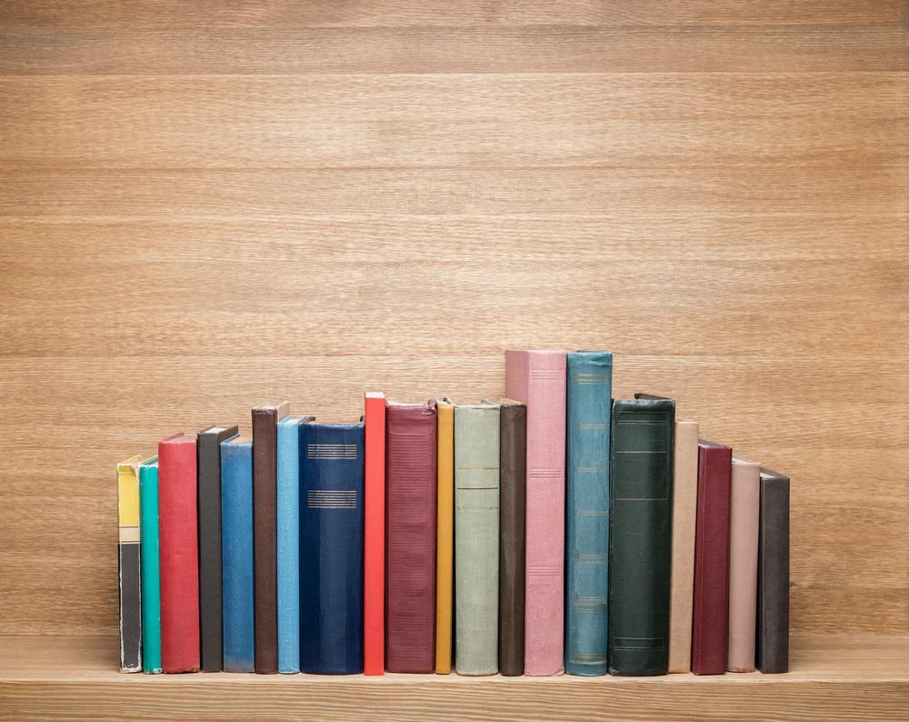 4 design books to read in 2017