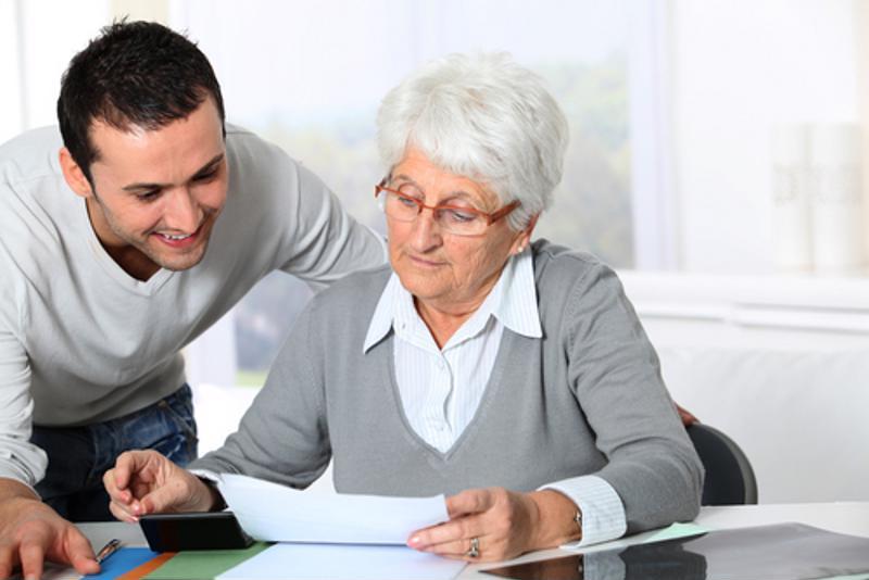 dementia, memory loss, Alzheimer's disease