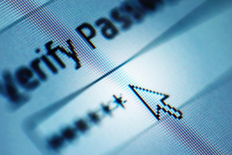Law firms need strong passwords to protect their practices_Afinety, Inc.