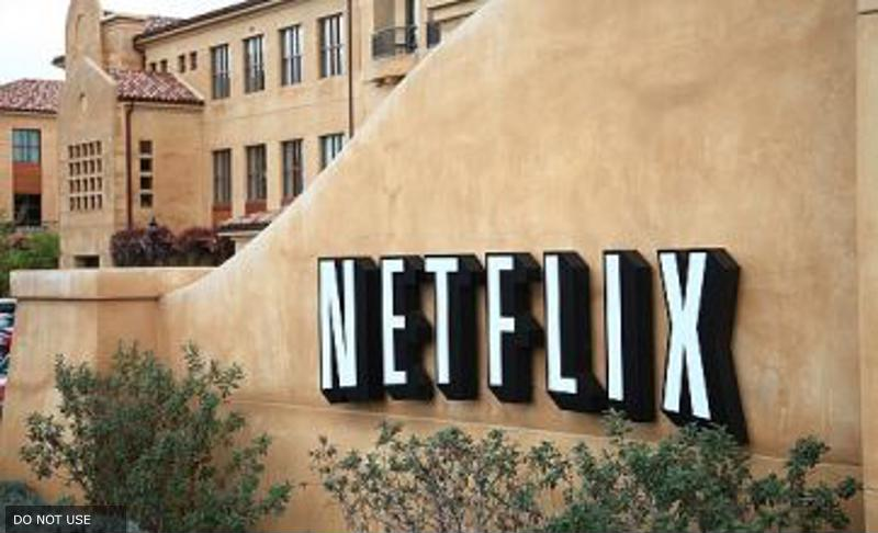 Netflix could have some issues when it expands to Eastern Europe.