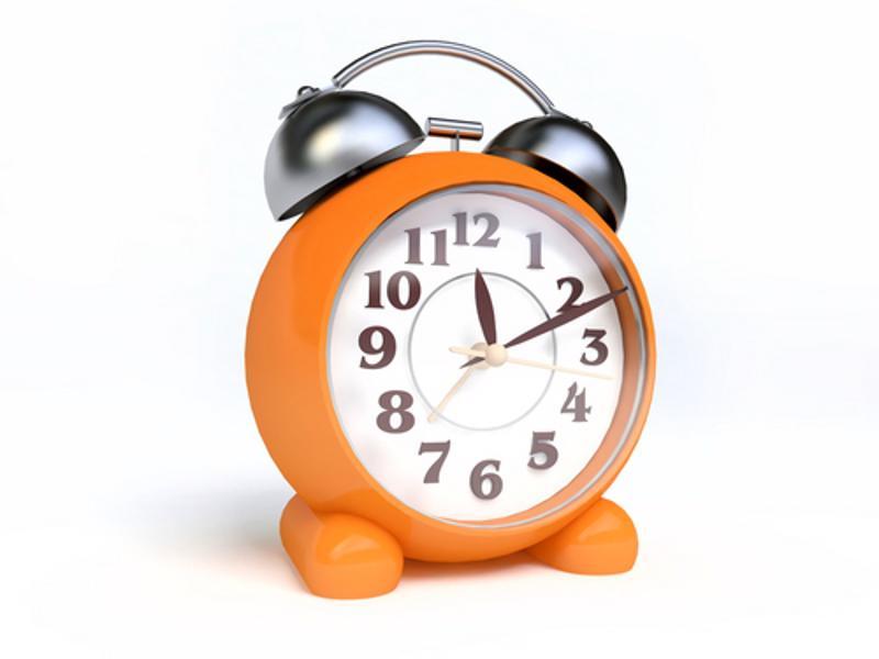 kitchen timer, Alzheimer's, dementia, memorycare