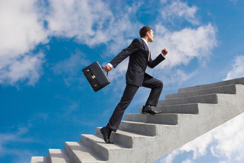 Building internal leadership candidates' competencies