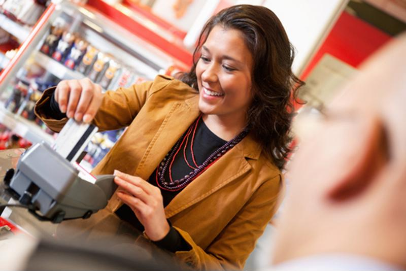 More consumers are using EMV, but some misconceptions still persist.