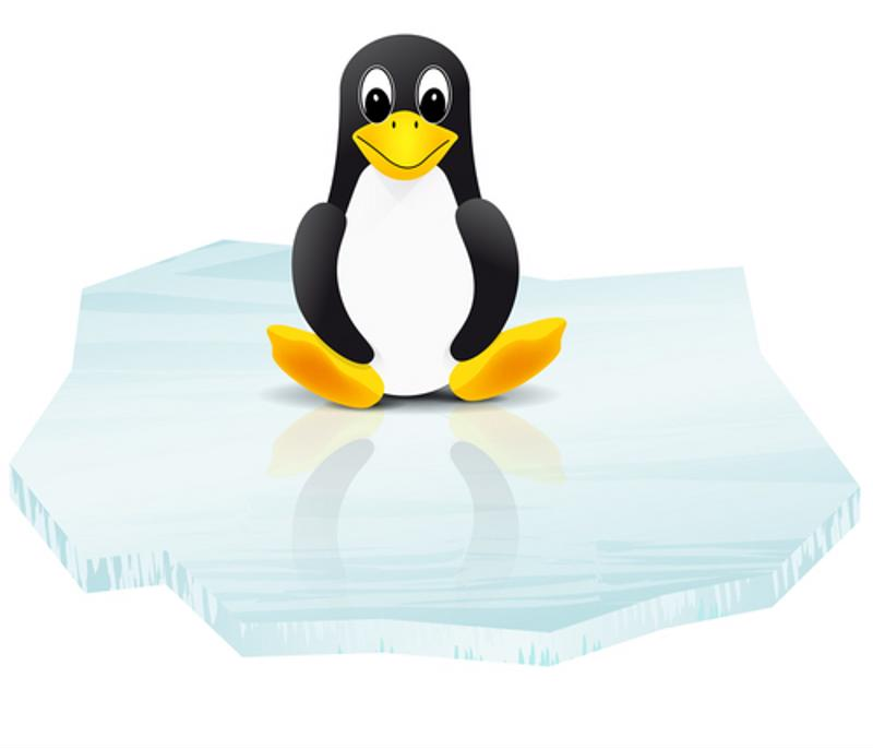 XenApp and XenDesktop make it easier to access Linux apps and desktops.