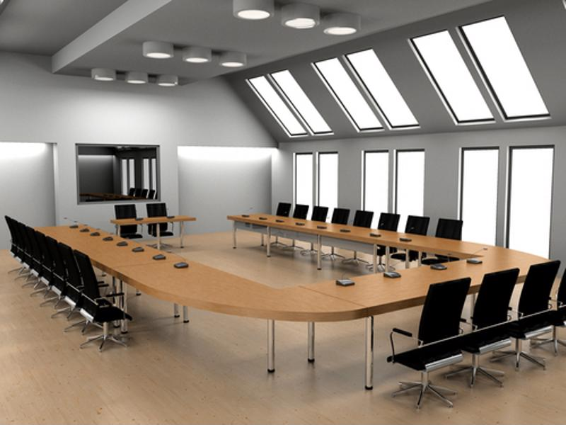 Boards becoming 'invisible' may lead to governance failures
