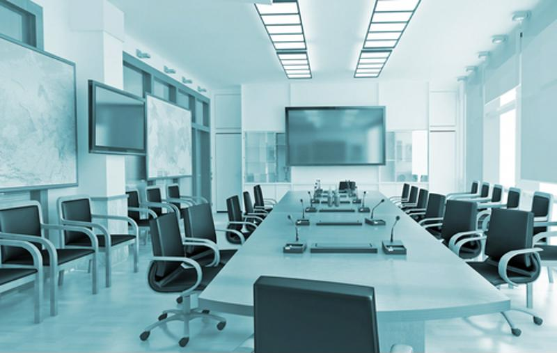 Can today's boards get a handle on corporate culture?