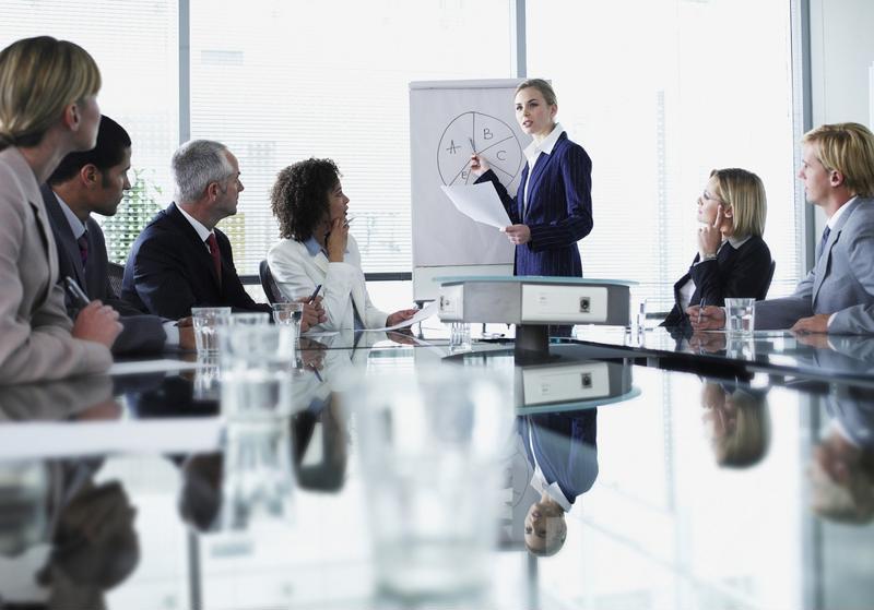 Board members' concerns revealed