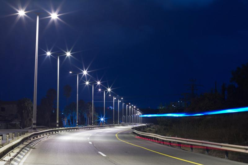 The streetlight effect can leave analysts out of the big picture.
