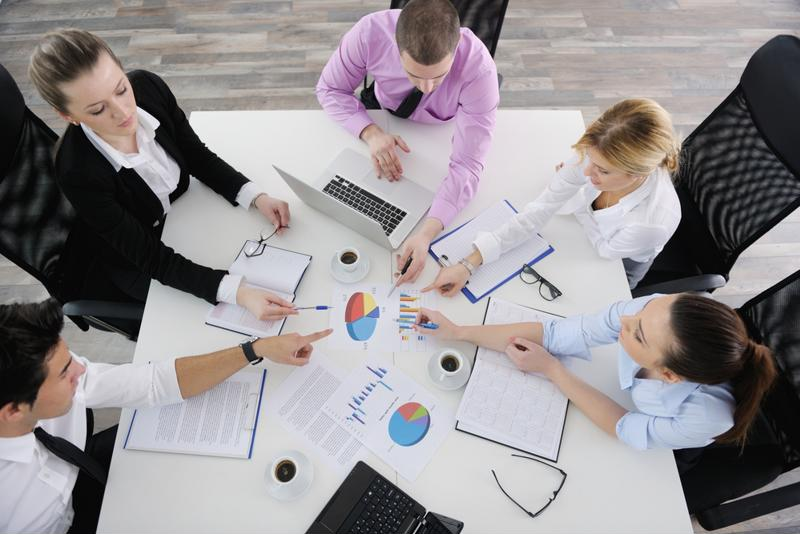 A formal succession plan can reduce liabilities associated with sudden change in management.