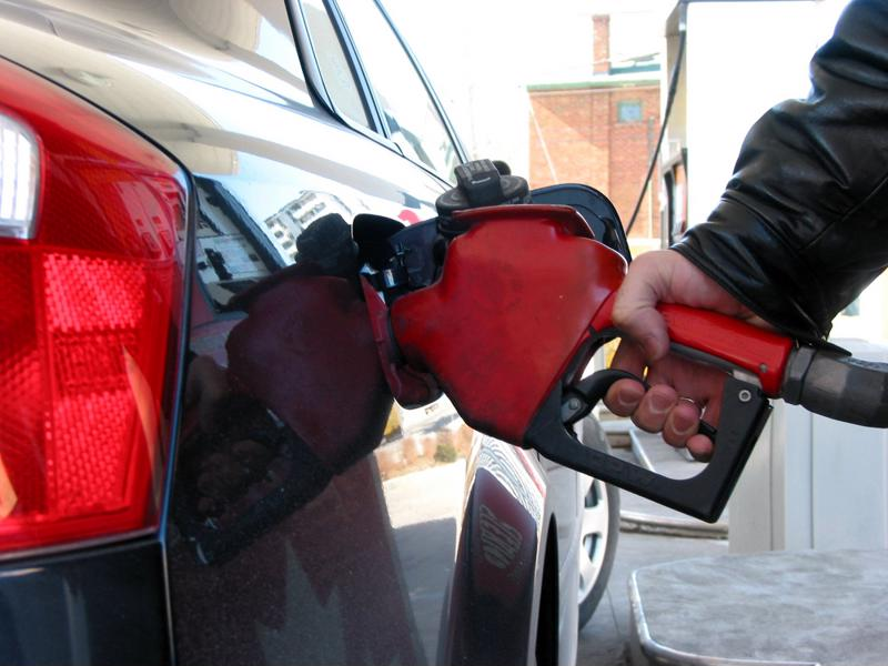 "As fuel pumps get ""smarter,"" consumers will be more likely to use EMV."
