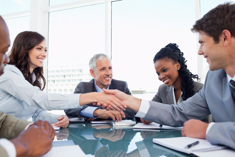 No matter what field you're in, a good manager has some universally applicable skills.