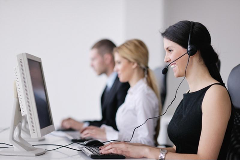 Customer service is an important part of your customer's experience.