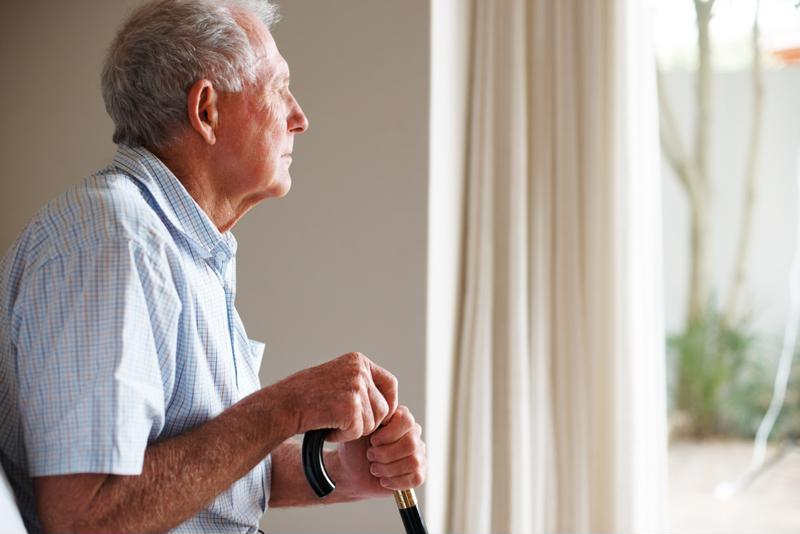 Telemedicine can grant access to care to vulnerable patients.