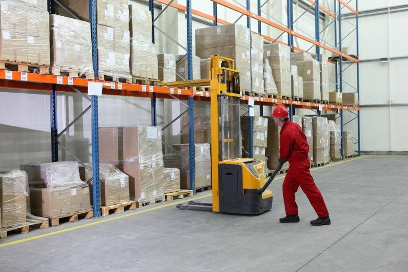 Using inventory management solutions can help retailers maximize their shipping profits. They can ship either directly to the customer or to the retail location most in need.