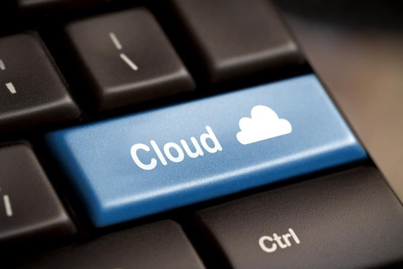 "Before you press the ""enter"" key on cloud computing, there are many things to consider."
