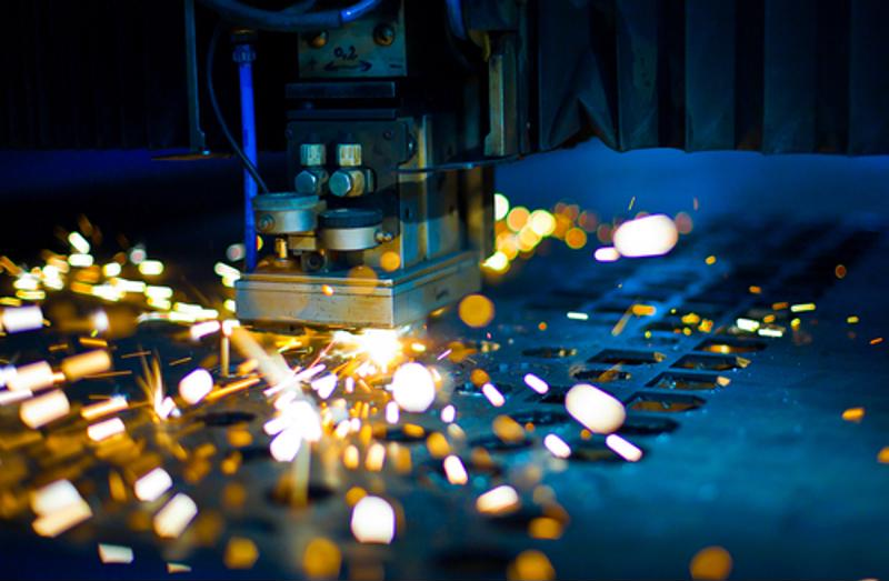 Attracting millenials means changing the perception of manufacturing.