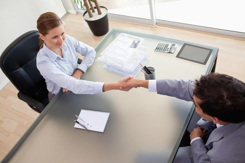 Whether you use them for personal reasons or as part of a business deal, negotiating skills are a must.