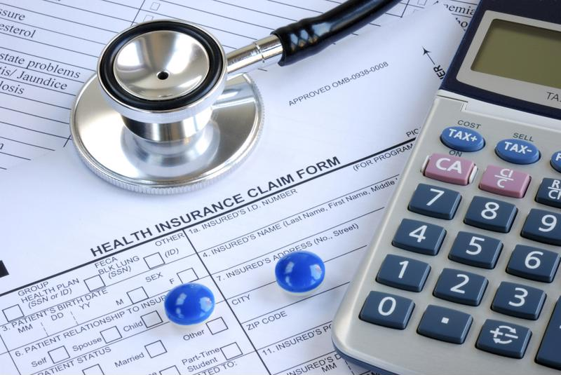 The cost of health insurance continues to rise - sharply - for consumers and employers alike.