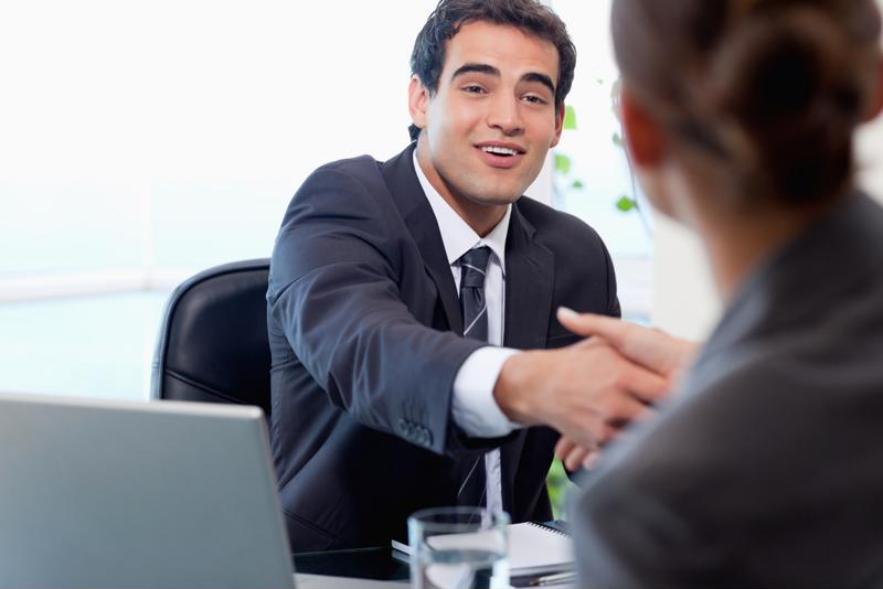 In addition to salary, benefits such as health insurance and flex hours can influence negotiations.