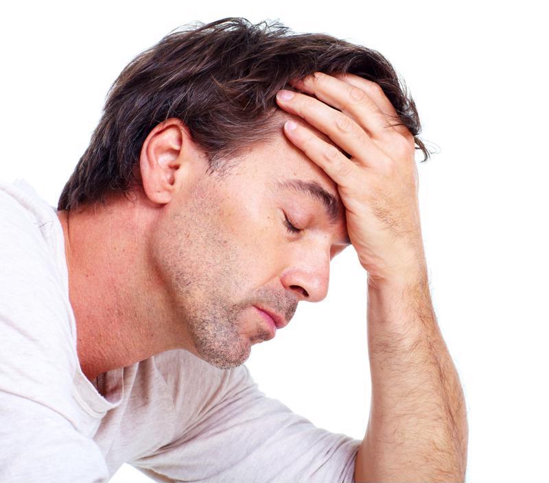 El consumo de edulcorantes artificiales puede provocar dolores de cabeza excesivos y mareos.