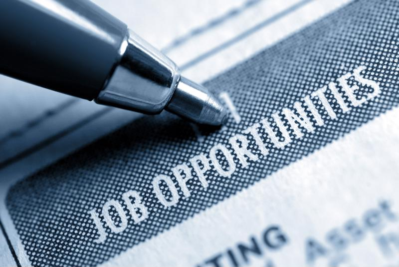 An industry-specific job board will help you find qualified candidates fast.