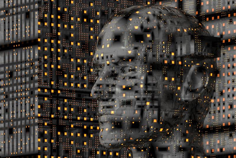 Big Data can help organizations start to flesh out their prospects.