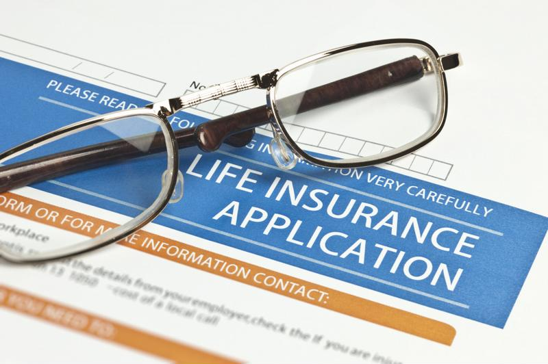 More states are now moving to closely regulate how life insurers seek out beneficiaries.