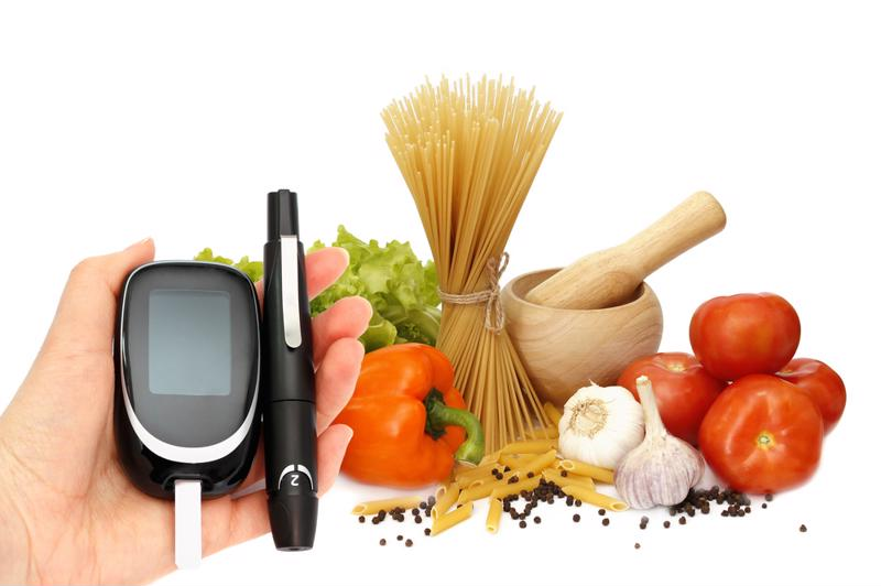 diabetes, healthy eating, insulin, insulin therapy, type 2 diabetes