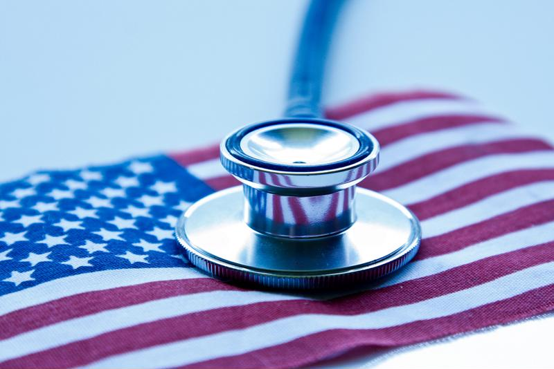 Is the American health care system fully prepared for a post-COVID reality?