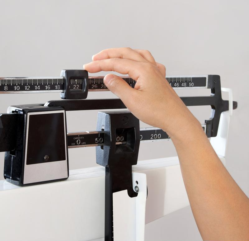 A primarily raw, plant-based diet can help you lose excess weight.