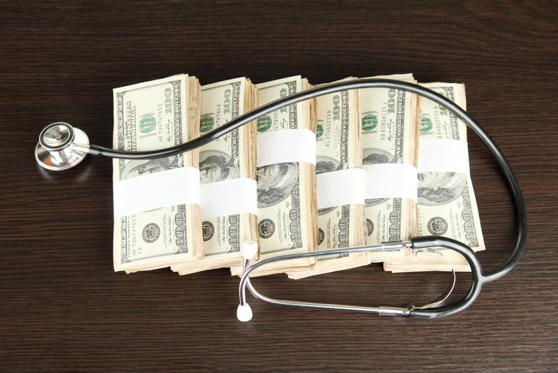 Changing health care rules could have a significant impact on costs.