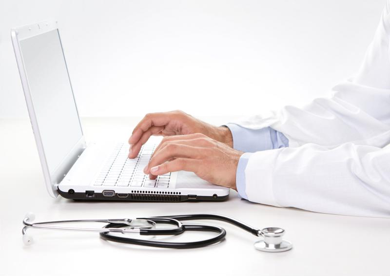 On-demand telehealth helps patients seek medical advice from their own home.