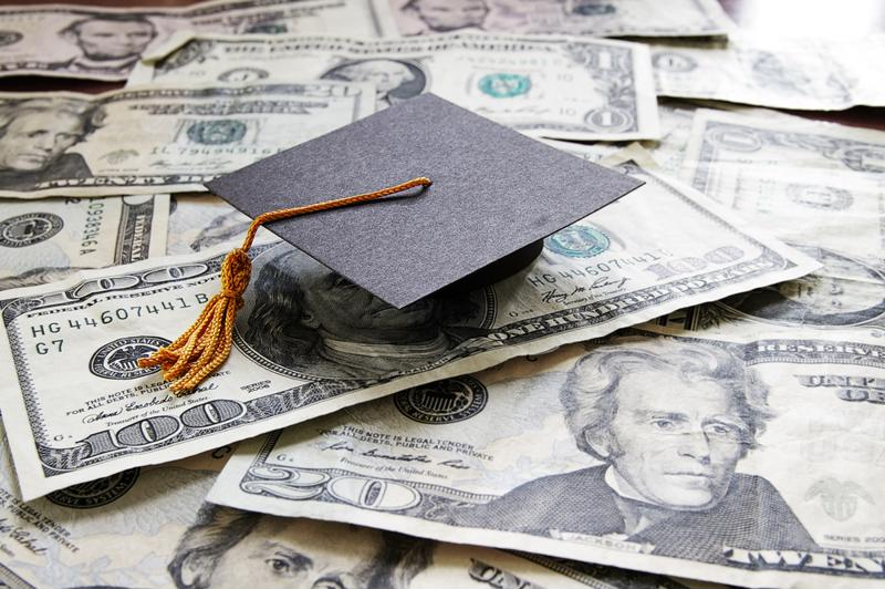 Many organizations are beginning to offer student loan assistance in addition to retirement benefits.