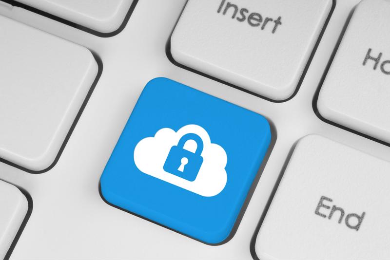 The cloud will continue to replace legacy software systems.