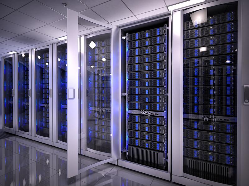 Data center leasing models are making HPC systems more accessible.