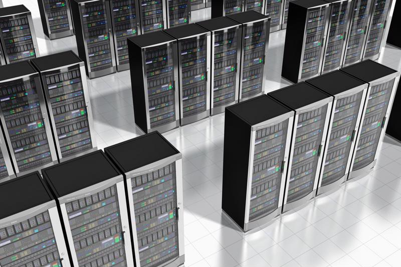 Cloud computing costs are starting to even out.