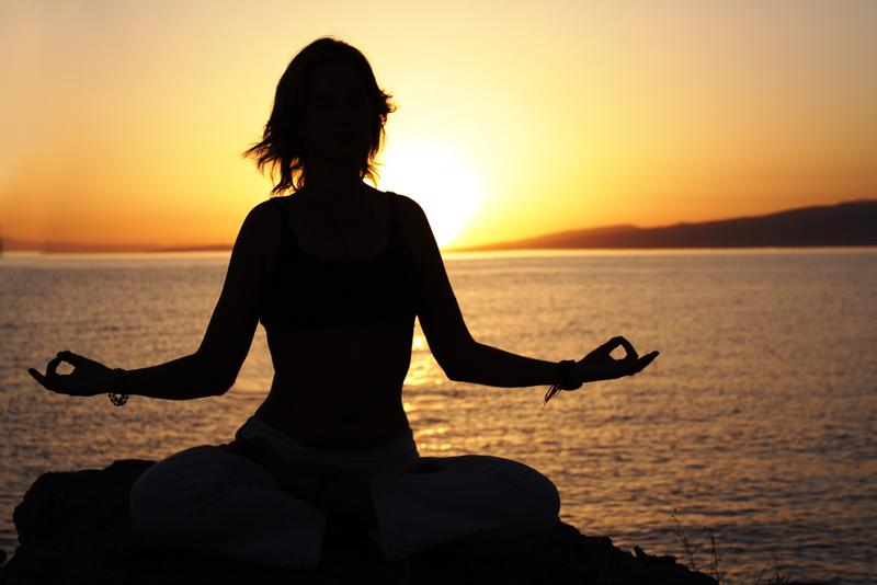 Meditation can offer a number of benefits for your emotional, physical and mental wellbeing.